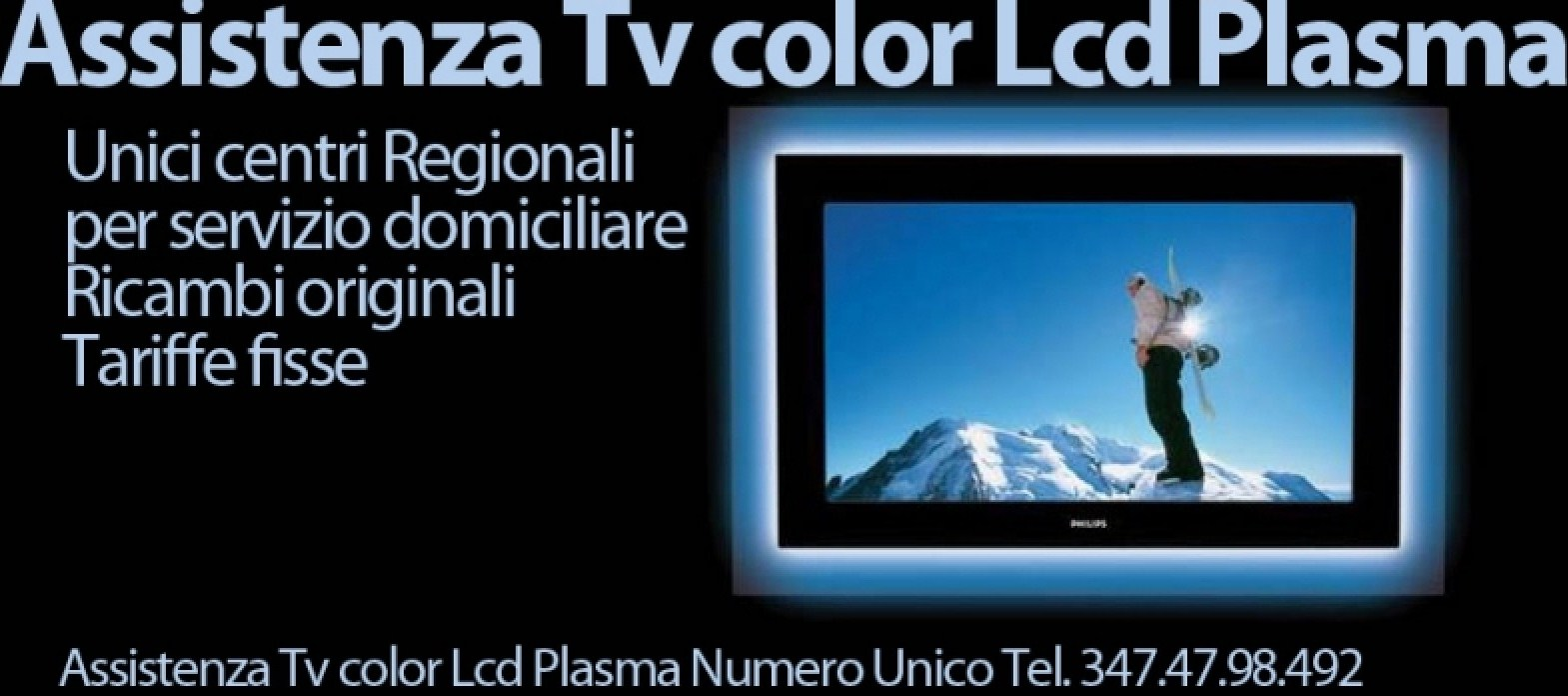 Centro Assistenza Philips Napoli.Sharp Assistenza Tv Color Napoli Sharp Assistenza Tv Lcd Numero